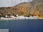 Loutro Chania Kreta | Griekenland | De Griekse Gids Foto 14 - Foto van De Griekse Gids