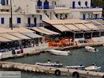 Loutro Chania Kreta | Griekenland | De Griekse Gids Foto 15 - Foto van De Griekse Gids