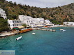 Loutro Chania Kreta | Griekenland | De Griekse Gids Foto 16 - Foto van De Griekse Gids