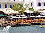 GriechenlandWeb.de Loutro Chania Kreta | Griechenland | GriechenlandWeb.de Foto 19 - Foto GriechenlandWeb.de