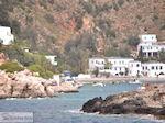 GriechenlandWeb.de Loutro Chania Kreta | Griechenland | GriechenlandWeb.de Foto 20 - Foto GriechenlandWeb.de