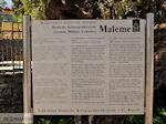 GriechenlandWeb.de Maleme | Chania Kreta | Foto 1 - Foto GriechenlandWeb.de