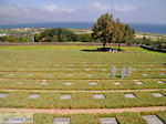 GriechenlandWeb.de Maleme | Chania Kreta | Foto 4 - Foto GriechenlandWeb.de