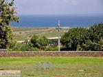 Maleme | Chania Kreta | Foto 6 - Foto van De Griekse Gids