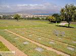 GriechenlandWeb.de Maleme | Chania Kreta | Foto 8 - Foto GriechenlandWeb.de