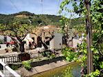 Leuk dorpje Patelari bij Platanias en Stalos (Platanias Chania Kreta - Stalos Chania Kreta) foto 3  | Chania | Kreta - Foto van De Griekse Gids