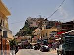 Het oude dorp van Platanias  | Chania | Kreta - Foto van De Griekse Gids