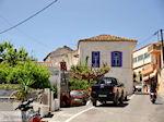 Aankomst in het dorp Stalos  | Chania | Kreta - Foto van De Griekse Gids