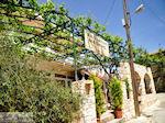 Taverna Matigis in Stalos  | Chania | Kreta - Foto van De Griekse Gids