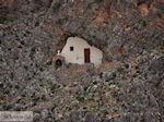 Samaria Kloof | Kreta | Griekenland foto 5 - Foto van De Griekse Gids