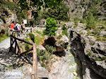 Samaria Kloof | Kreta | Griekenland foto 13 - Foto van De Griekse Gids