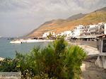 Sfakia (Chora Sfakion) | Chania Kreta | Foto 1 - Foto van De Griekse Gids