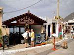 Sfakia (Chora Sfakion) | Chania Kreta | Foto 2 - Foto van De Griekse Gids