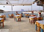 Sfakia (Chora Sfakion) | Chania Kreta | Foto 3 - Foto van De Griekse Gids