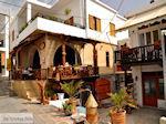 Sfakia (Chora Sfakion) | Chania Kreta | Foto 5 - Foto van De Griekse Gids