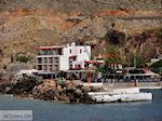 Sfakia (Chora Sfakion) | Chania Kreta | Foto 6 - Foto van De Griekse Gids