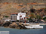 GriechenlandWeb.de Sfakia (Chora Sfakion)   Chania Kreta   Foto 6 - Foto GriechenlandWeb.de