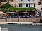 Sfakia (Chora Sfakion) | Chania Kreta | Foto 7 - Foto van De Griekse Gids