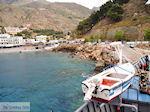 GriechenlandWeb.de Sfakia (Chora Sfakion) | Chania Kreta | Foto 8 - Foto GriechenlandWeb.de