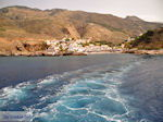 Sfakia (Chora Sfakion) | Chania Kreta | Foto 9 - Foto van De Griekse Gids