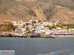 Sfakia (Chora Sfakion) | Chania Kreta | Foto 10 - Foto van De Griekse Gids