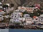 Sfakia (Chora Sfakion) | Chania Kreta | Foto 11 - Foto van De Griekse Gids