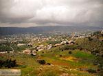 GriechenlandWeb.de De haven van Souda | Chania Kreta | Foto 1 - Foto GriechenlandWeb.de