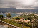 De haven van Souda | Chania Kreta | Foto 2 - Foto van De Griekse Gids