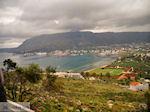 GriechenlandWeb.de De haven van Souda | Chania Kreta | Foto 3 - Foto GriechenlandWeb.de