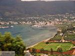 GriechenlandWeb.de De haven van Souda | Chania Kreta | Foto 4 - Foto GriechenlandWeb.de