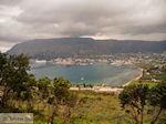 GriechenlandWeb.de De haven van Souda | Chania Kreta | Foto 7 - Foto GriechenlandWeb.de