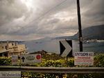 De haven van Souda | Chania Kreta | Foto 9 - Foto van De Griekse Gids
