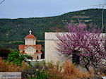 GriechenlandWeb.de Traditioneel dorp Topolia | Chania Kreta | Foto 1 - Foto GriechenlandWeb.de