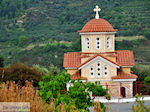 GriechenlandWeb.de Traditioneel dorp Topolia | Chania Kreta | Foto 2 - Foto GriechenlandWeb.de