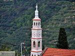 GriechenlandWeb.de Traditioneel dorp Topolia | Chania Kreta | Foto 5 - Foto GriechenlandWeb.de
