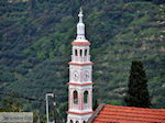 Traditioneel dorp Topolia | Chania Kreta | Foto 5 - Foto van De Griekse Gids