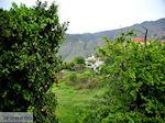 Traditioneel dorp Topolia | Chania Kreta | Foto 6 - Foto van De Griekse Gids