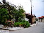 Traditioneel dorp Topolia | Chania Kreta | Foto 7 - Foto van De Griekse Gids