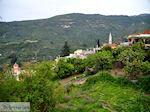 Traditioneel dorp Topolia | Chania Kreta | Foto 8 - Foto van De Griekse Gids