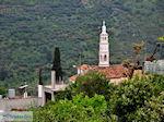 Traditioneel dorp Topolia | Chania Kreta | Foto 9 - Foto van De Griekse Gids