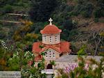 Traditioneel dorp Topolia | Chania Kreta | Foto 10 - Foto van De Griekse Gids