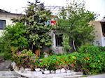 Traditioneel dorp Topolia | Chania Kreta | Foto 11 - Foto van De Griekse Gids