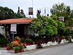 GriechenlandWeb.de Traditioneel dorp Topolia | Chania Kreta | Foto 13 - Foto GriechenlandWeb.de
