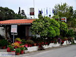 Traditioneel dorp Topolia | Chania Kreta | Foto 13 - Foto van De Griekse Gids