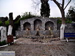 Traditioneel dorp Topolia | Chania Kreta | Foto 15 - Foto van De Griekse Gids