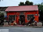 Traditioneel dorp Topolia | Chania Kreta | Foto 16 - Foto van De Griekse Gids