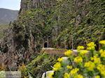 Traditioneel dorp Topolia | Chania Kreta | Foto 20 - Foto van De Griekse Gids