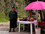GriechenlandWeb.de Traditioneel dorp Topolia | Chania Kreta | Foto 24 - Foto GriechenlandWeb.de