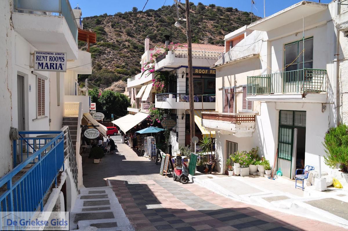 foto Agia Galini Kreta - Foto 51