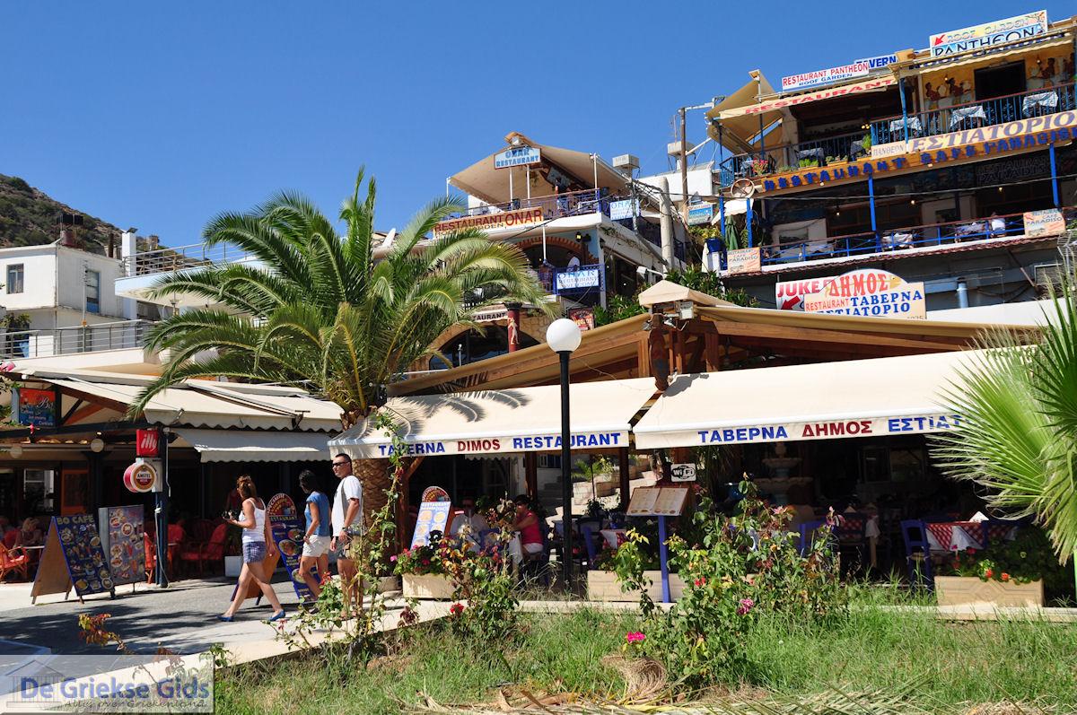 foto Agia Galini Kreta - Foto 87